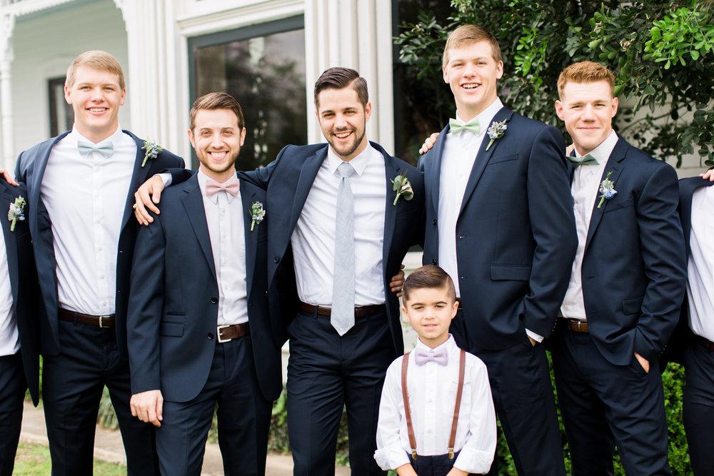 Barr_Mansion_Wedding-53.JPG
