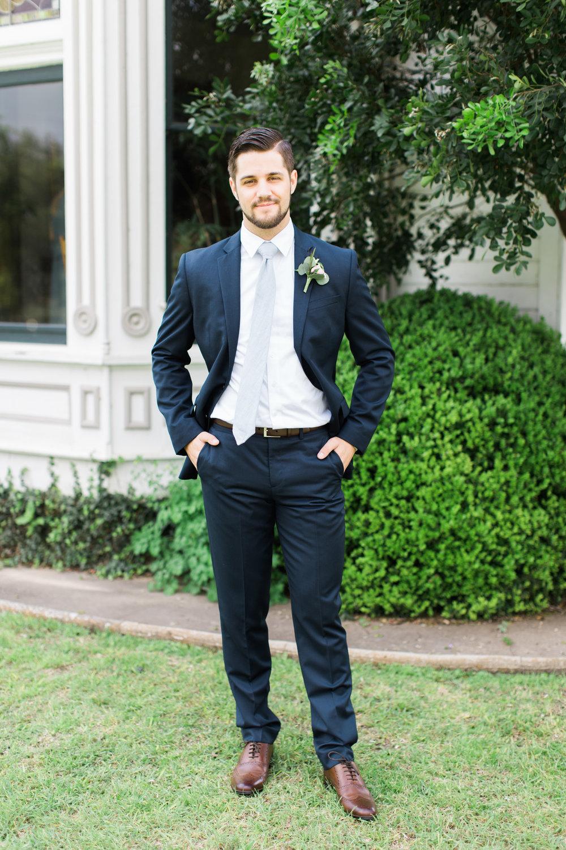 Barr_Mansion_Wedding-56.JPG
