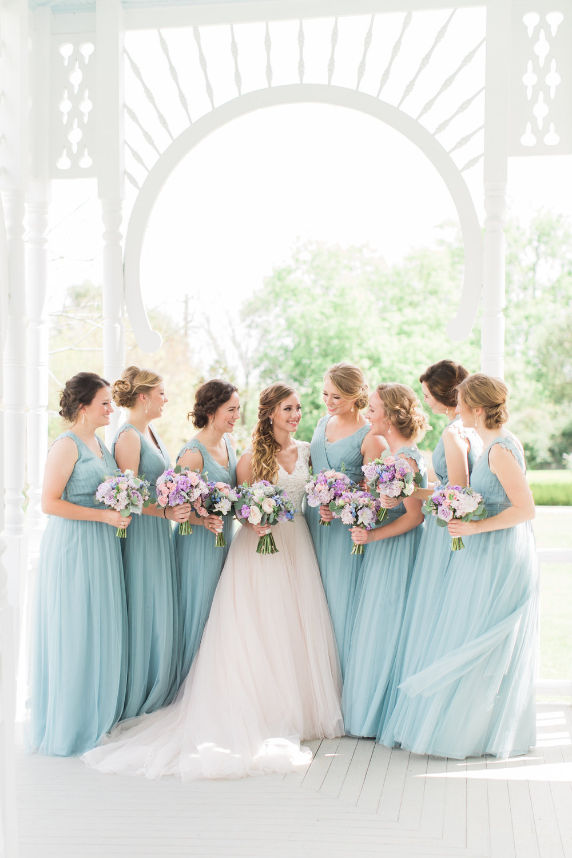 Barr_Mansion_Wedding-61.JPG