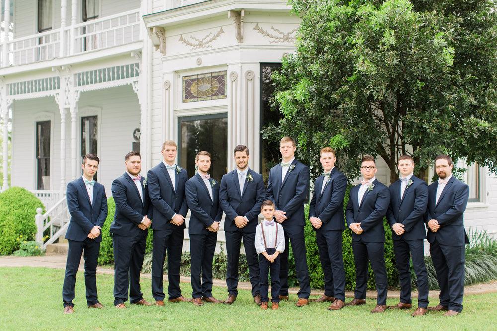 Barr_Mansion_Wedding-52.JPG