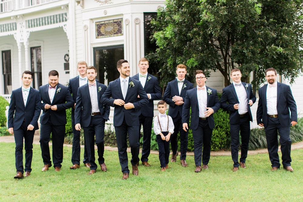 Barr_Mansion_Wedding-54.JPG