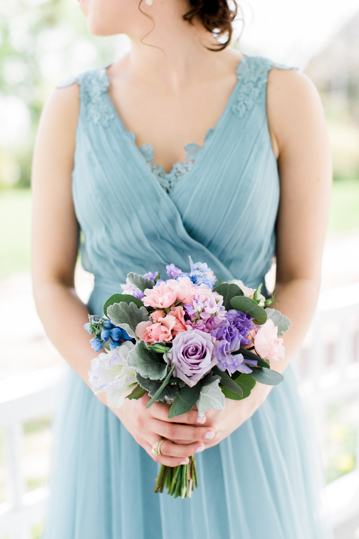 Barr_Mansion_Wedding-67.JPG