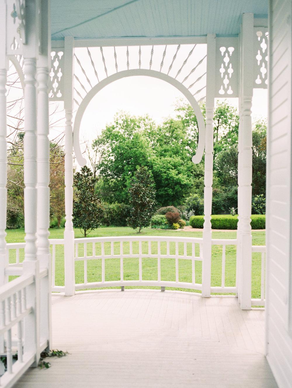 Barr_Mansion_Wedding-133.JPG