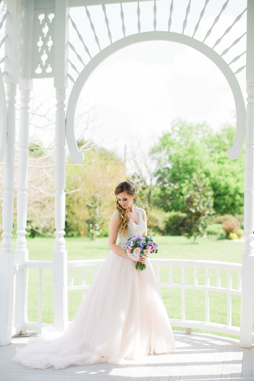 Barr_Mansion_Wedding-65.JPG