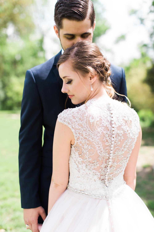 Barr_Mansion_Wedding-41.JPG