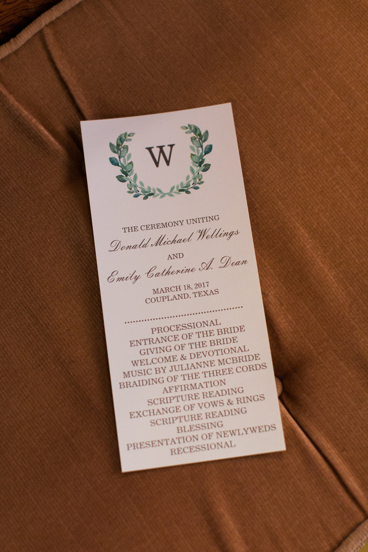 Barr_Mansion_Wedding-68.JPG