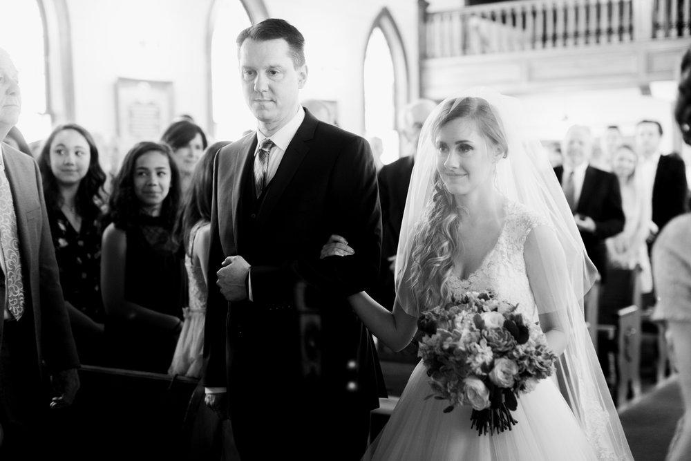 Barr_Mansion_Wedding-73.JPG