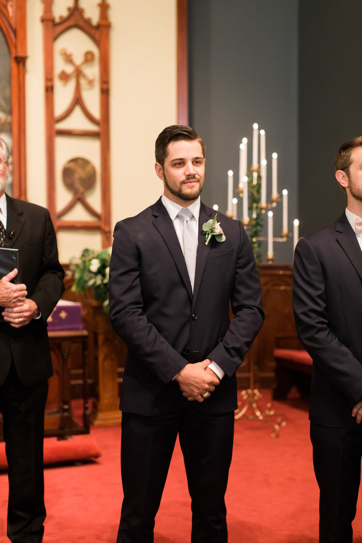 Barr_Mansion_Wedding-71.JPG