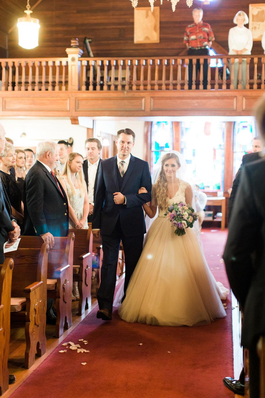 Barr_Mansion_Wedding-72.JPG