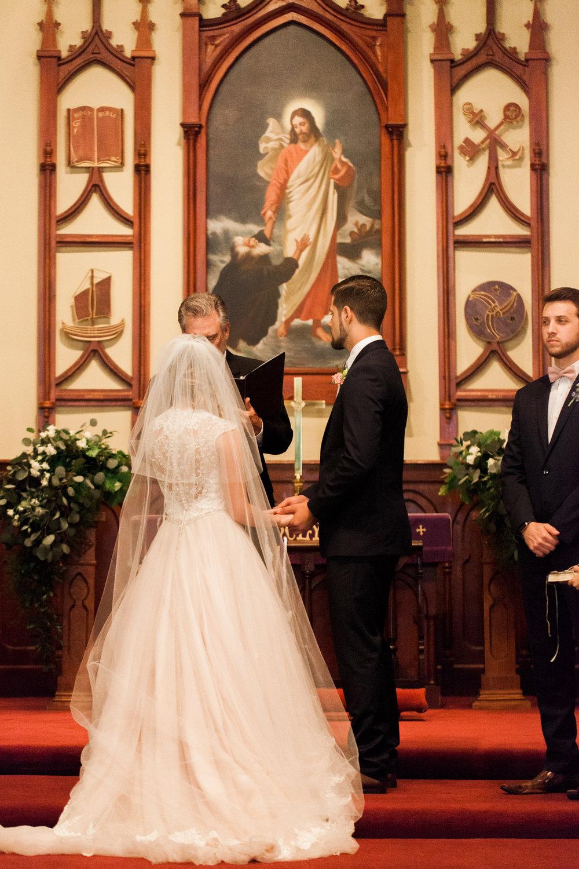 Barr_Mansion_Wedding-74.JPG