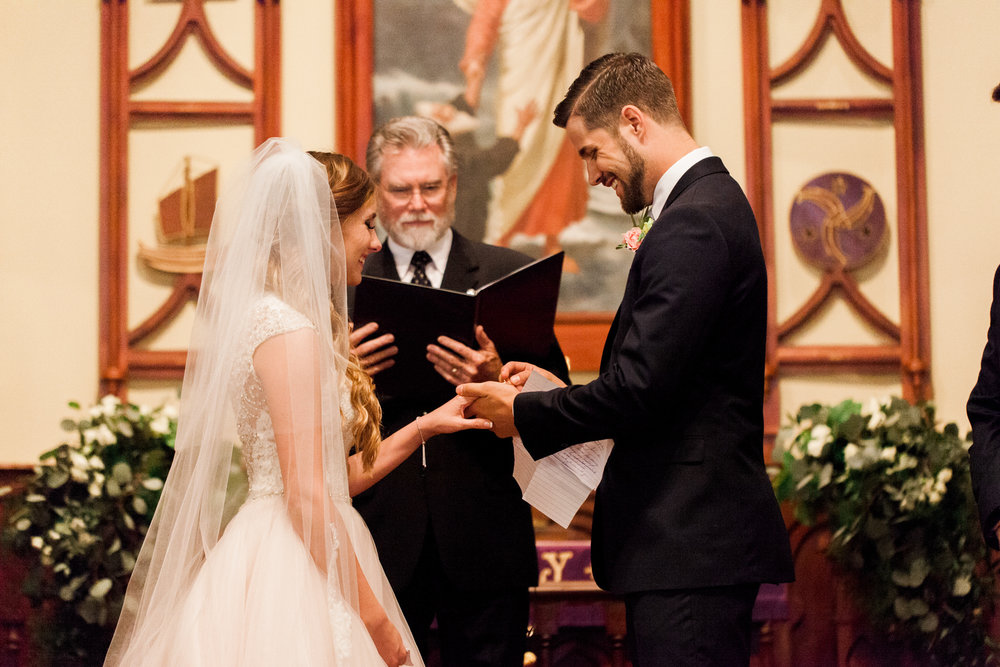 Barr_Mansion_Wedding-81.JPG