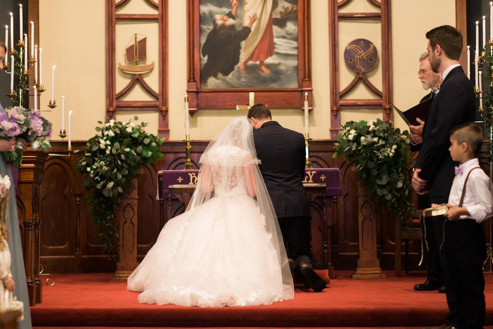 Barr_Mansion_Wedding-79.JPG
