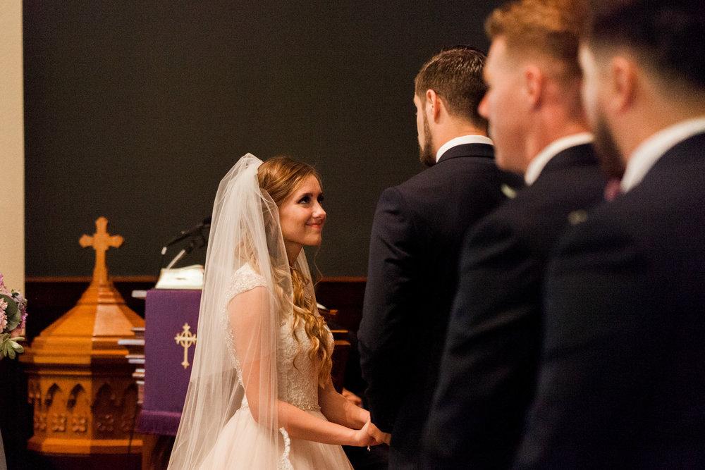 Barr_Mansion_Wedding-77.JPG