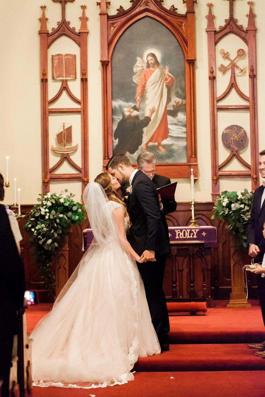 Barr_Mansion_Wedding-85.JPG