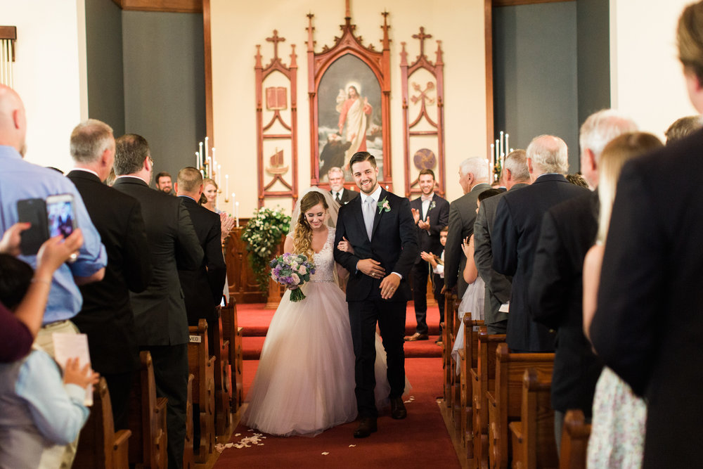 Barr_Mansion_Wedding-84.JPG