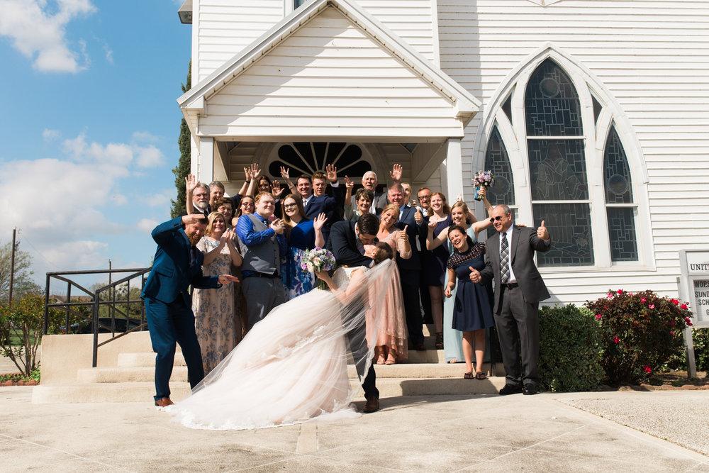 Barr_Mansion_Wedding-87.JPG