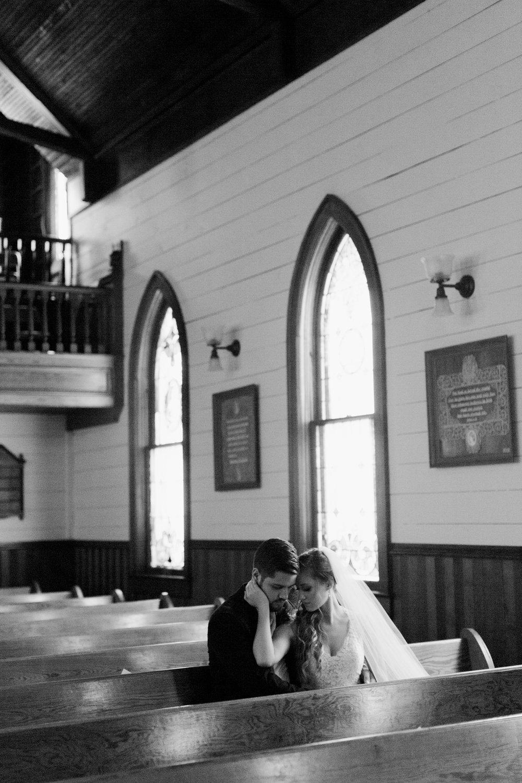 Barr_Mansion_Wedding-89.JPG