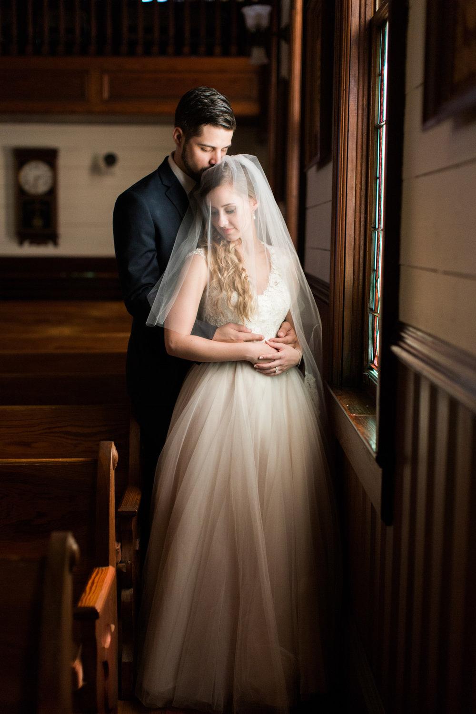 Barr_Mansion_Wedding-91.JPG