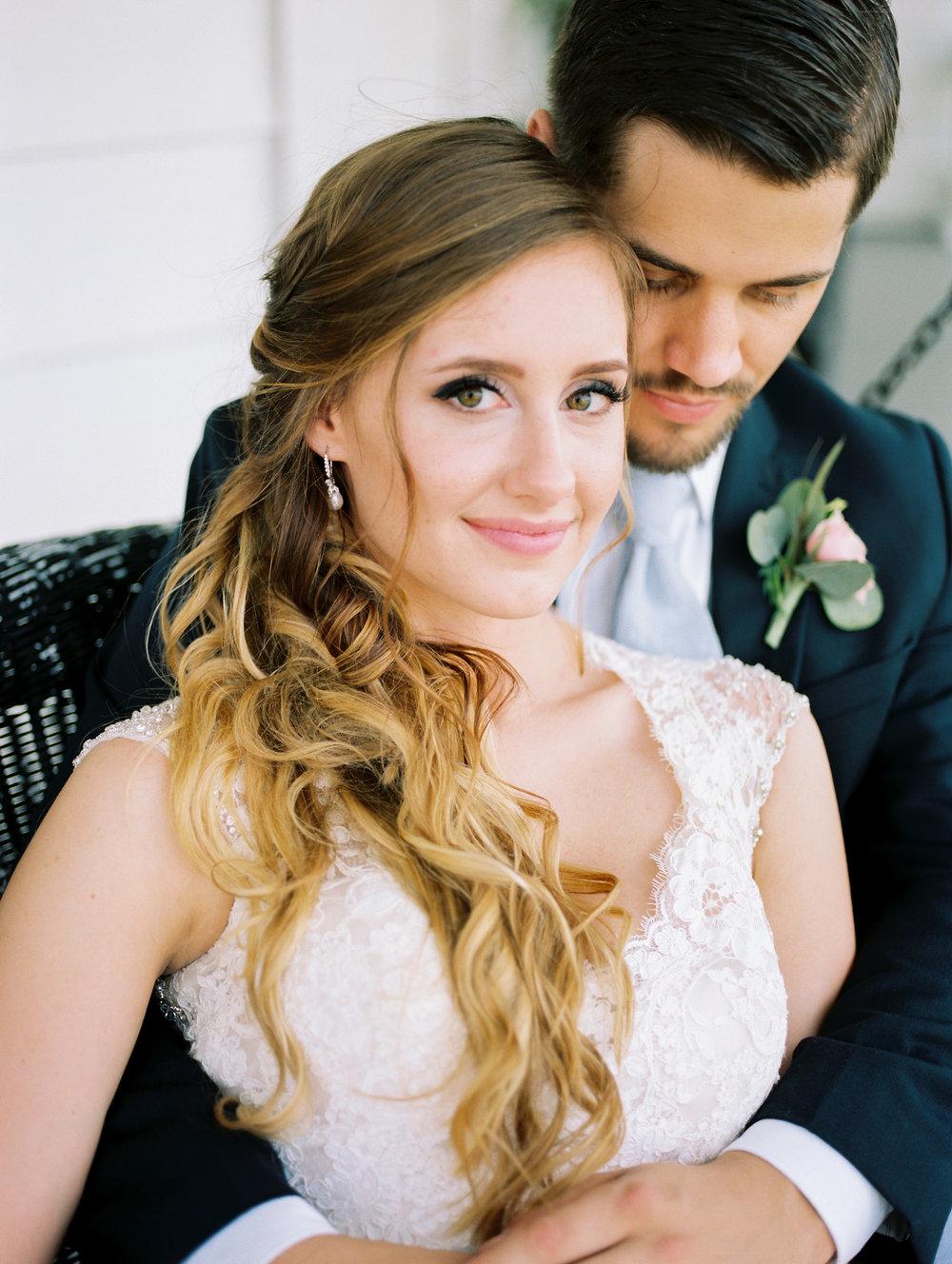 Barr_Mansion_Wedding-134.JPG