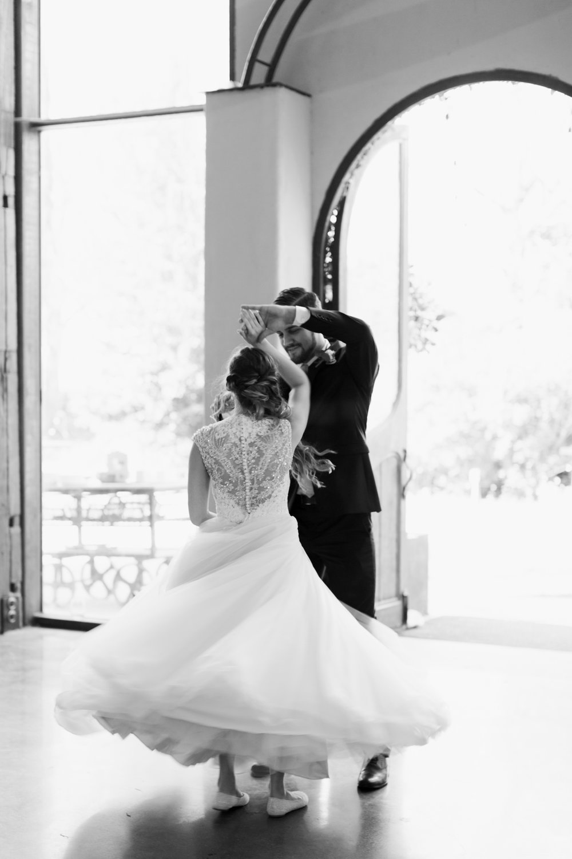 Barr_Mansion_Wedding-99.JPG