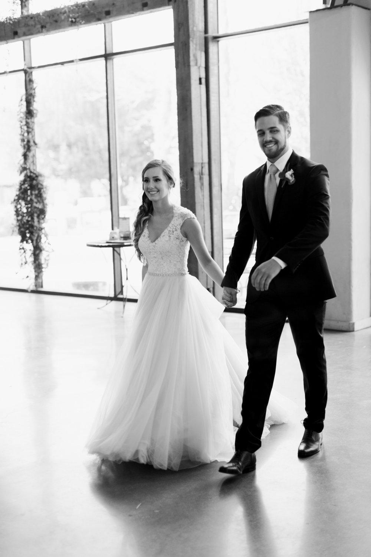 Barr_Mansion_Wedding-100.JPG