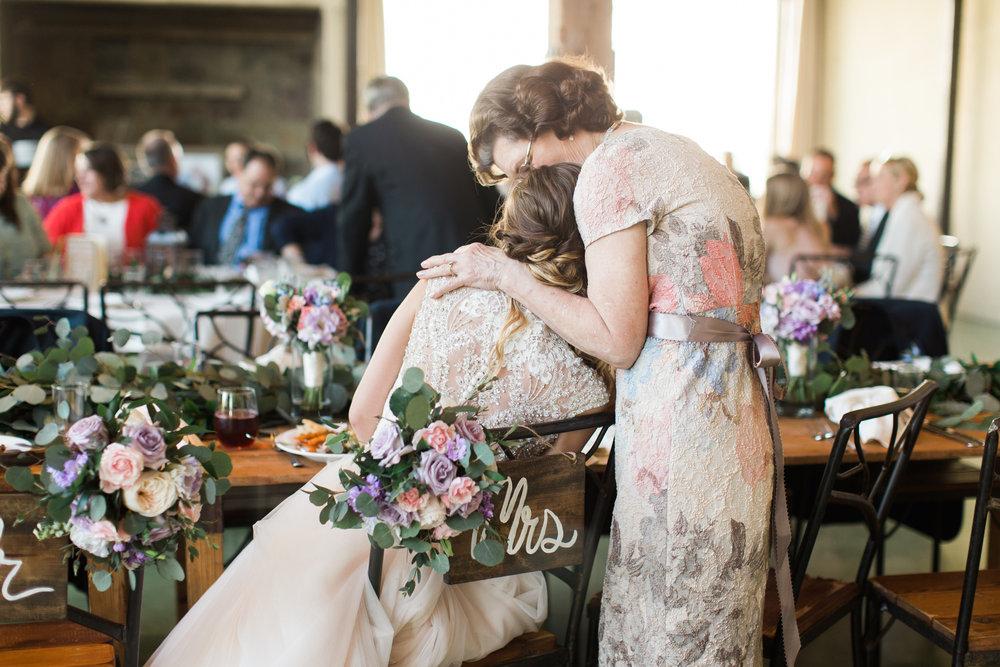 Barr_Mansion_Wedding-103.JPG