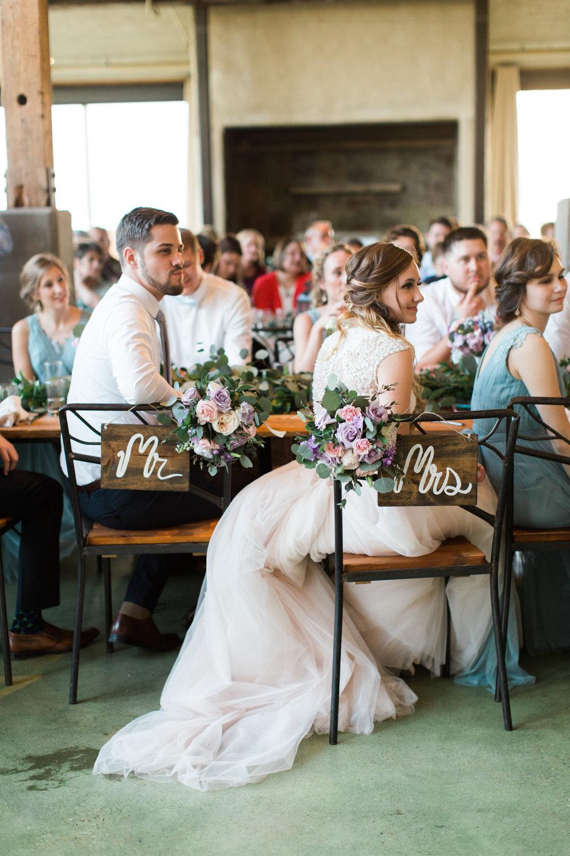 Barr_Mansion_Wedding-108.JPG