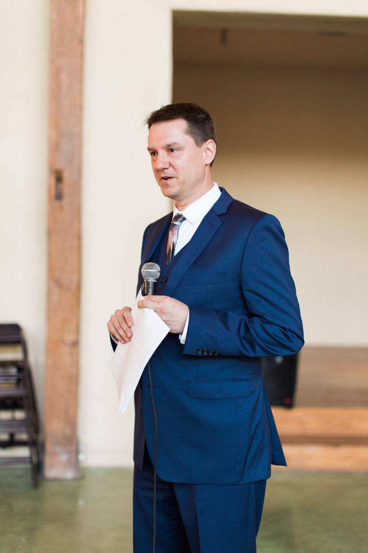 Barr_Mansion_Wedding-109.JPG