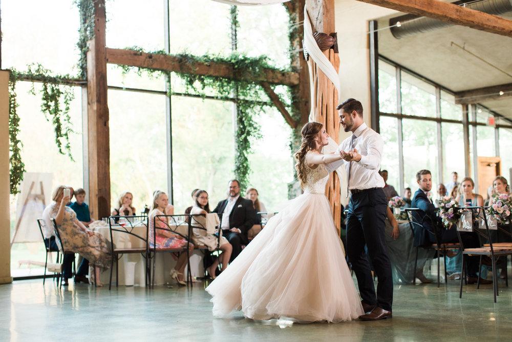Barr_Mansion_Wedding-112.JPG