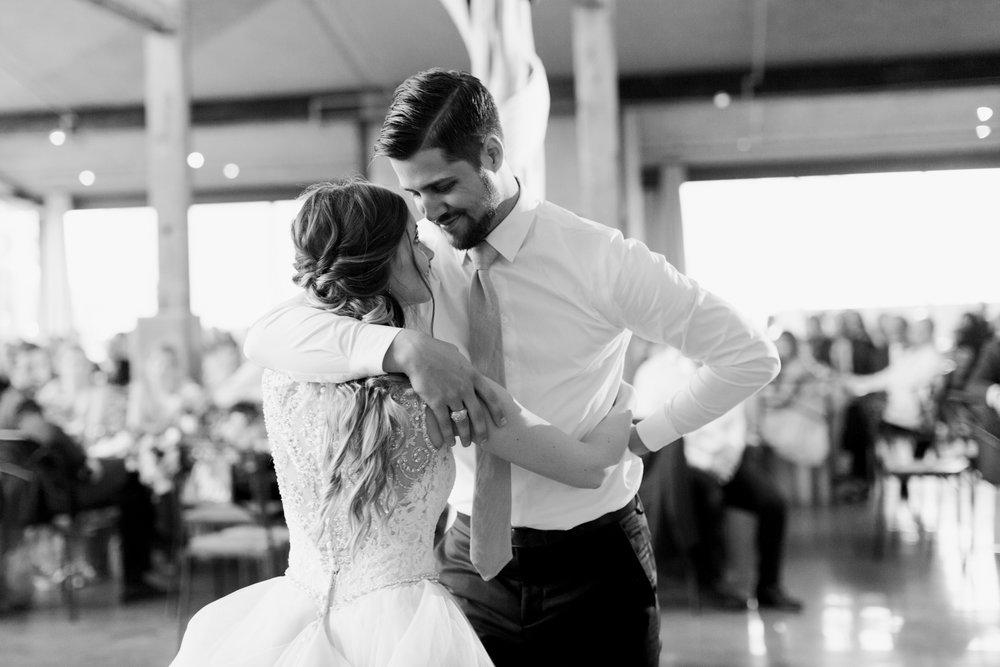 Barr_Mansion_Wedding-113.JPG