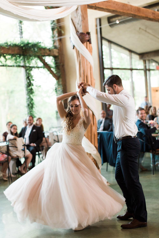 Barr_Mansion_Wedding-110.JPG