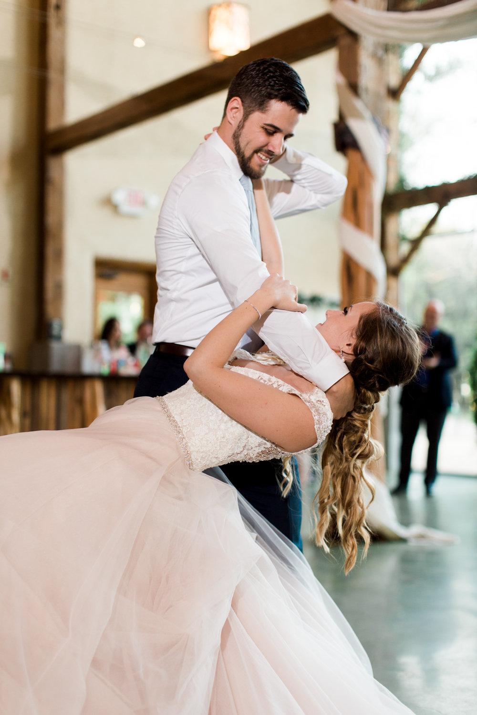 Barr_Mansion_Wedding-114.JPG