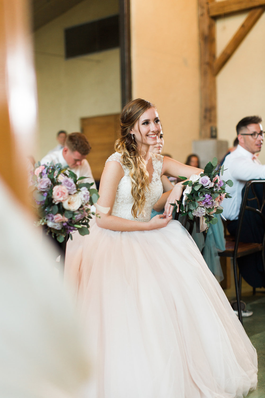 Barr_Mansion_Wedding-118.JPG