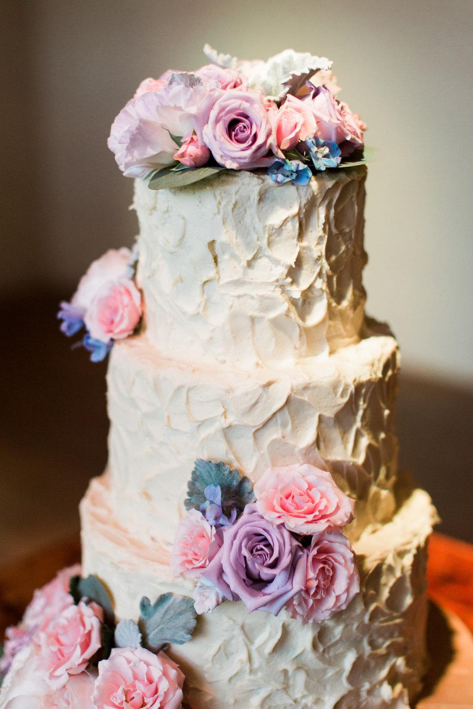 Barr_Mansion_Wedding-128.JPG
