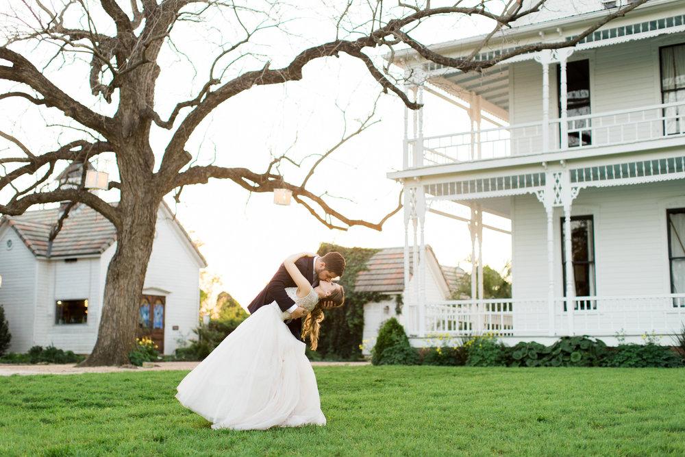 Barr_Mansion_Wedding-125.JPG
