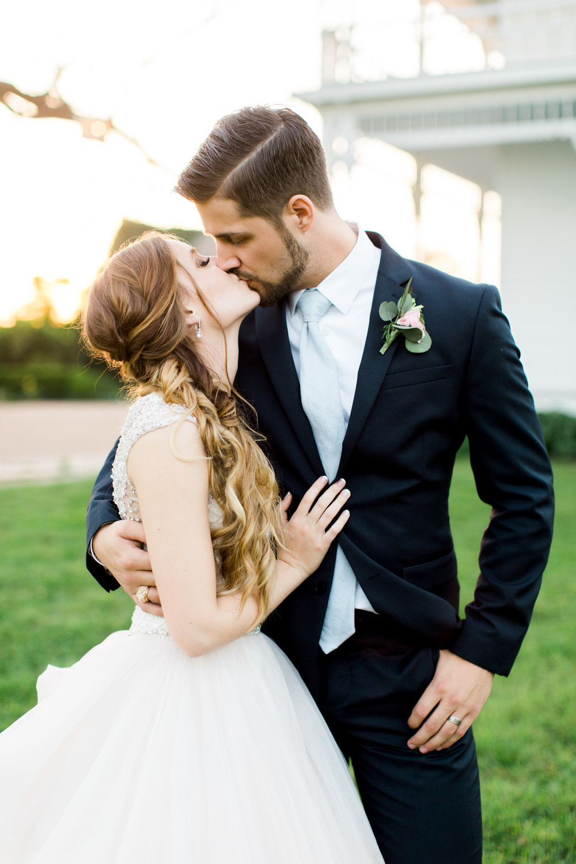 Barr_Mansion_Wedding-122.JPG