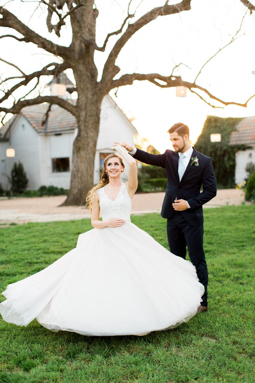 Barr_Mansion_Wedding-123.JPG