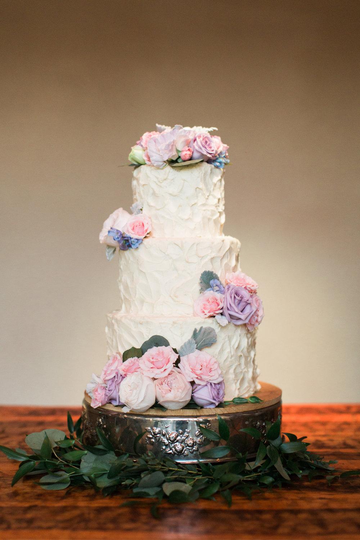 Barr_Mansion_Wedding-127.JPG