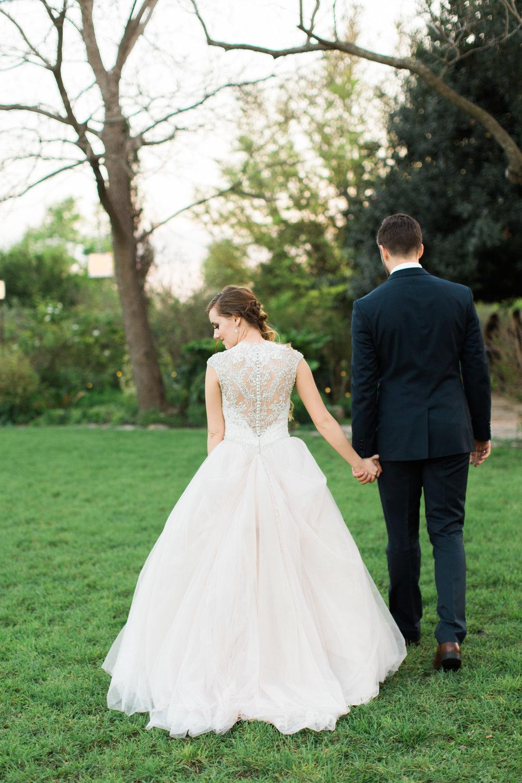 Barr_Mansion_Wedding-126.JPG
