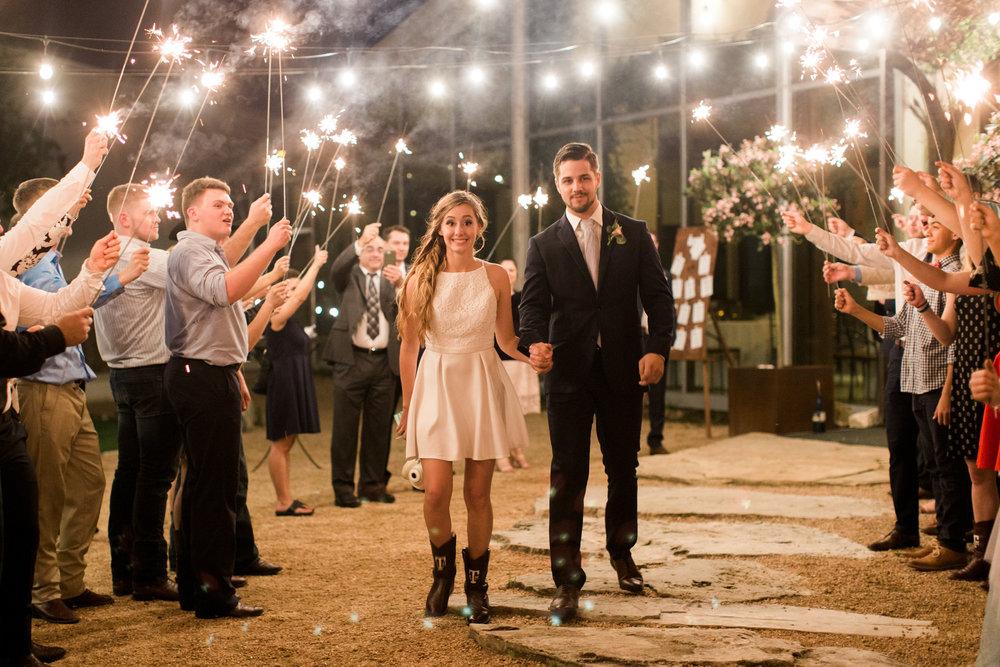 Barr_Mansion_Wedding-130.JPG