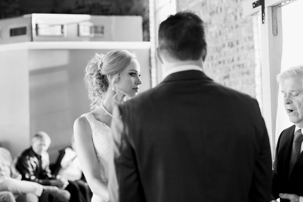 465f2-downtown-bryan-weddingdowntown-bryan-wedding.jpg