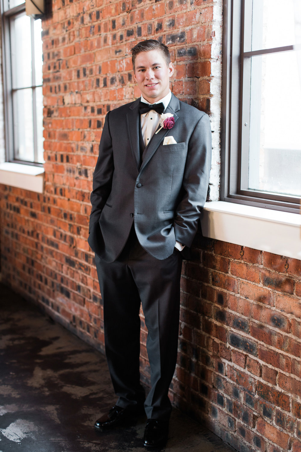 feb47-downtown-bryan-weddingdowntown-bryan-wedding.jpg