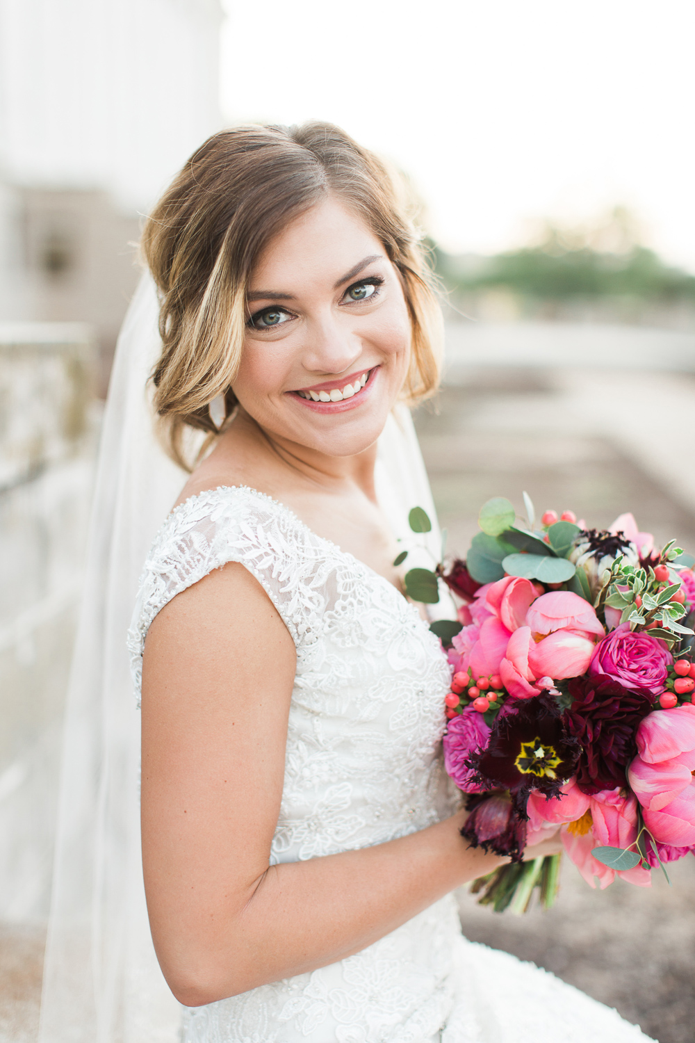 7be02-morganbridalskrp-32.jpg