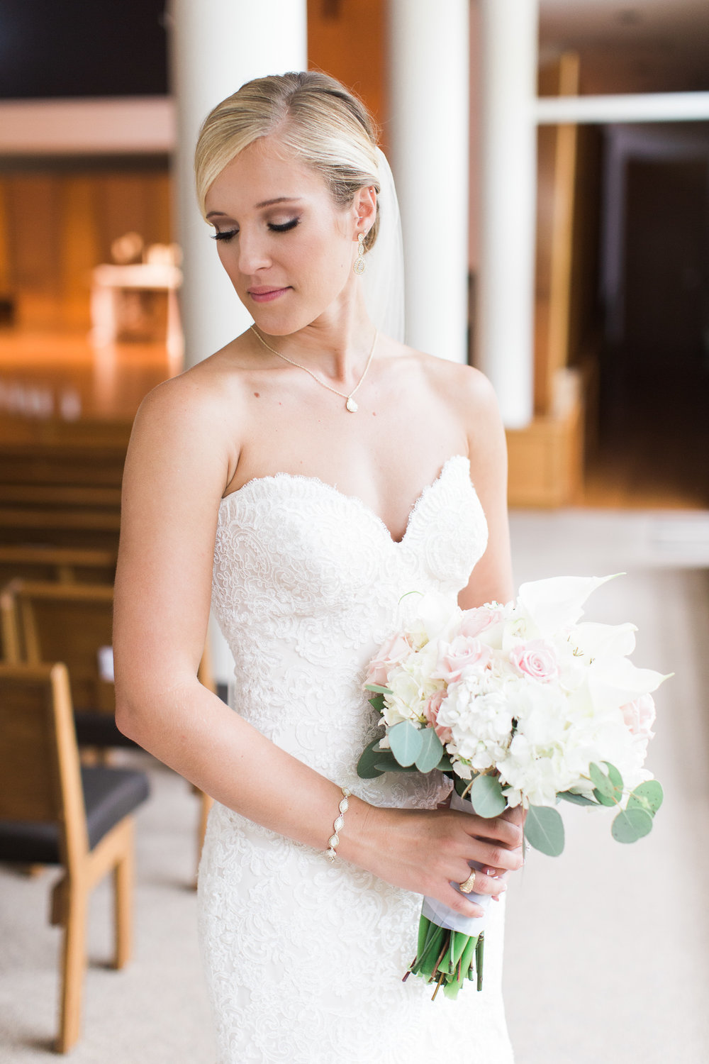 a720c-danichanceweddingkrp-28.jpg