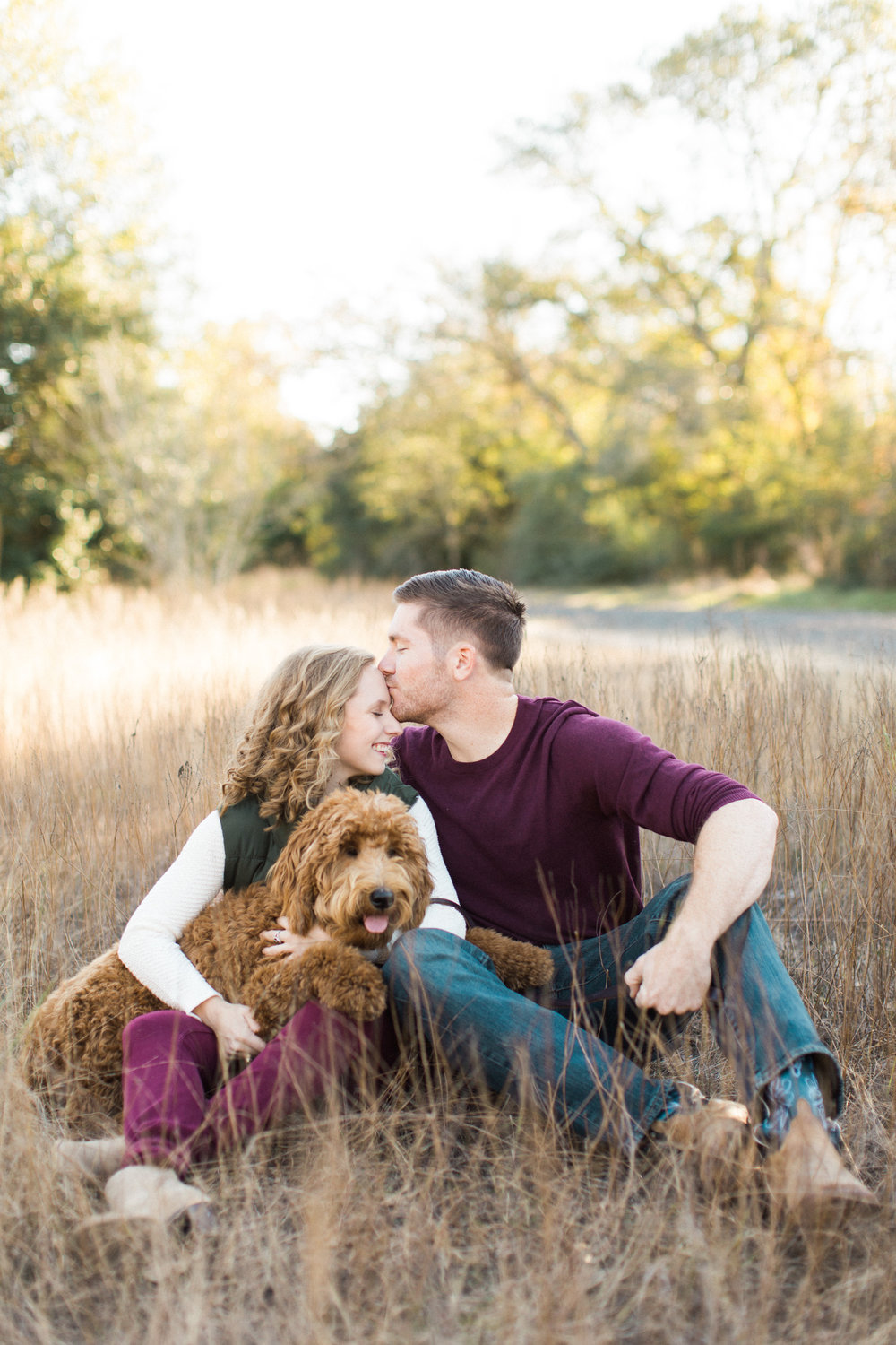 09b62-collegestationengagementsession-4.jpg