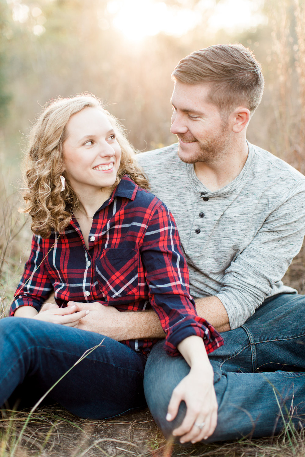 e8828-collegestationengagementsession-15.jpg