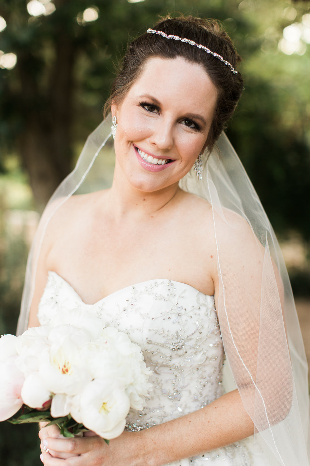 94ccc-waco_bridal_session-3.jpg