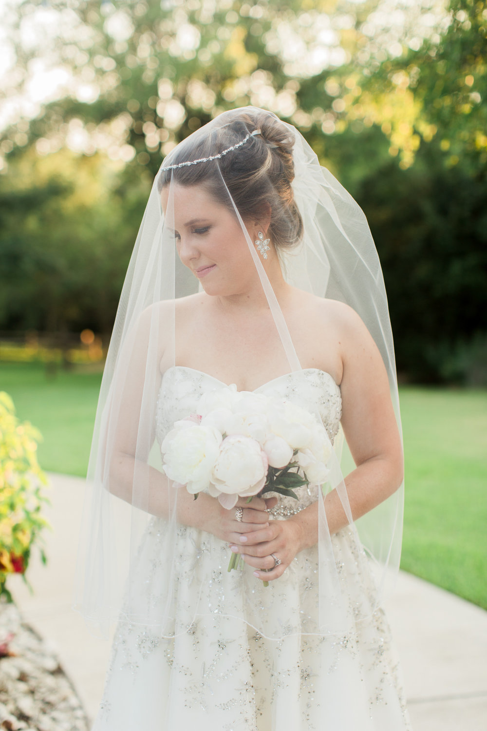 ca0c2-waco_bridal_session-19.jpg