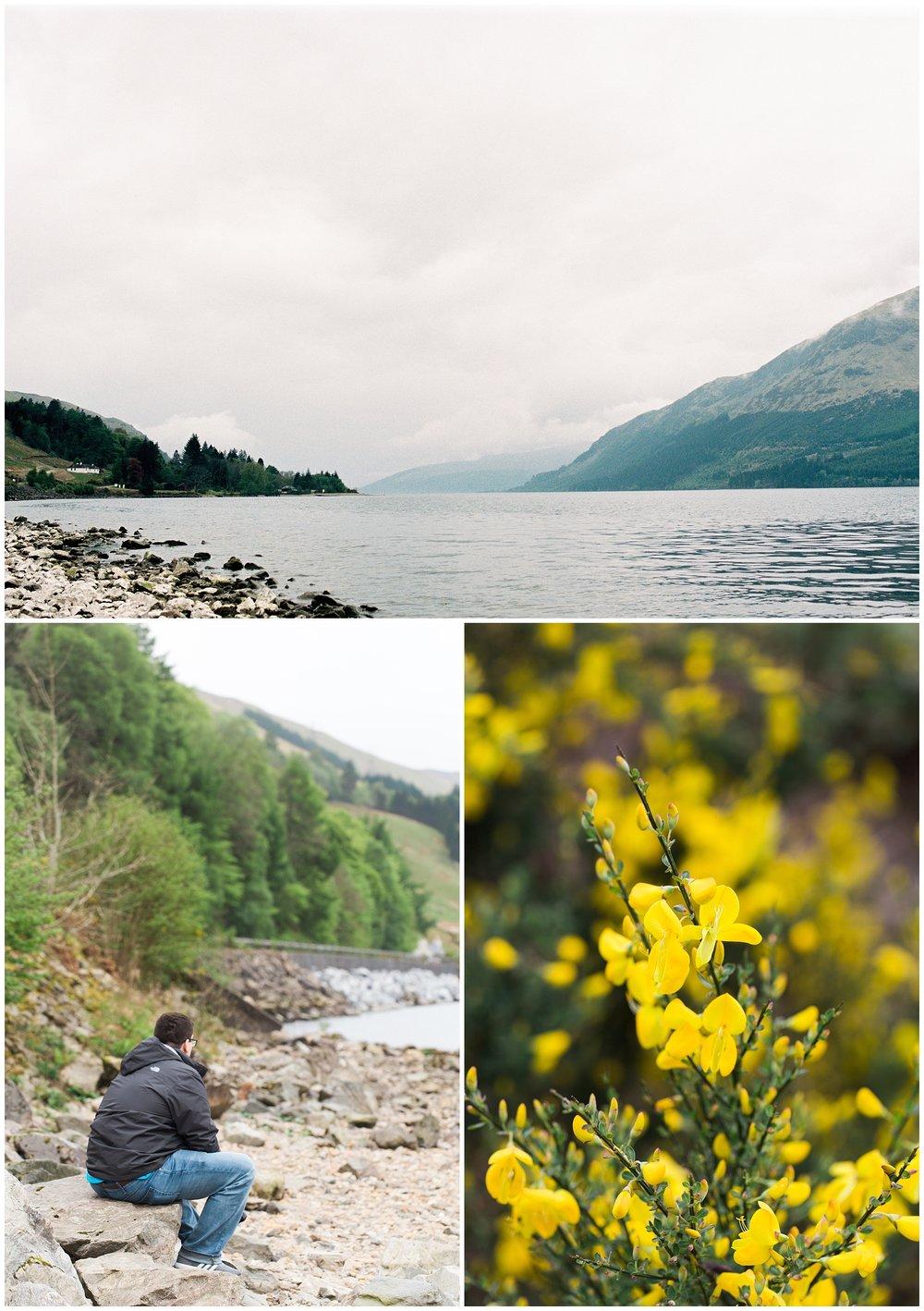 Scotland_0005.jpg