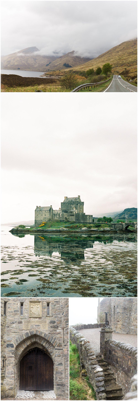 Scotland_0007.jpg